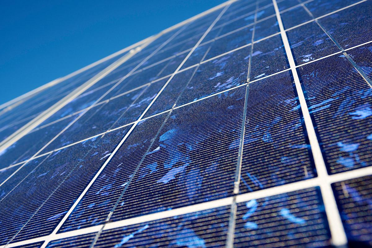 Cereghetti Caminada - Erneuerbare Energien