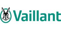 Cereghetti Caminada Vaillant-Logo